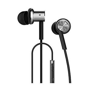 .Audifono Hansfree Ppss Extra Bass Stereo Earphones