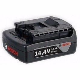 Bateria Bosch 14,4 Lithion Nuevo
