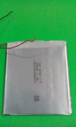 Bateria Tablet Archive De-st701a