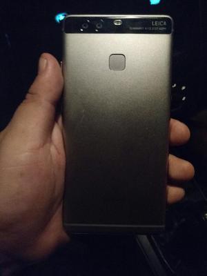 Huawei P9 Leica 32 Gb Memoria Ram 3 Gb