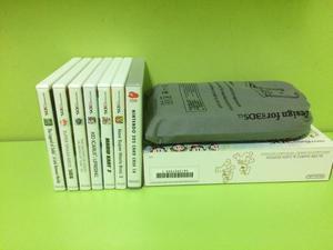 Nintendo 3DS XL 6 juegos Case para la consola y juegos