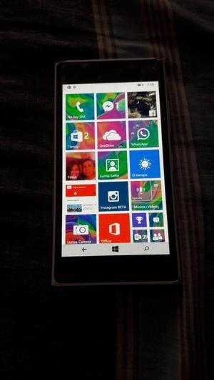 Nokia lumia 735 Como miniTablet o Repuesto