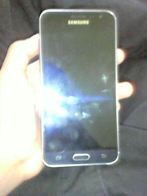 Samsung Galaxy J3 Nuevo