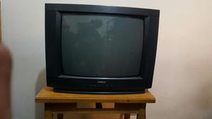 Televisor 21 Marca Imperial