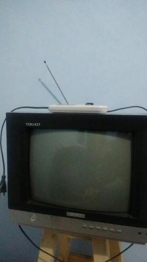 Televisor de 14'