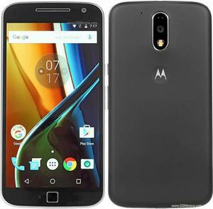 Vendo Motog4 Plus
