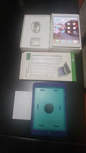 Vendo O Cambio Ipad Mini 2 De Retina