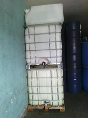 Vendo tanques de combustible o agua en lima posot class for Vendo estanque para agua