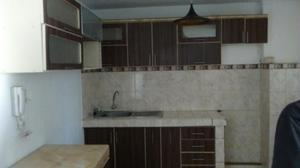 Muebles de cocina altos y bajos en melamine posot class for Vendo muebles cocina