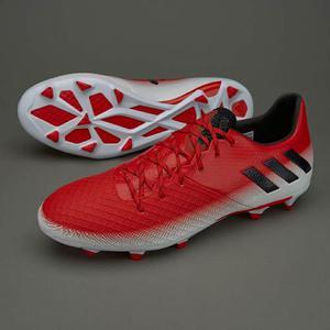 Chimpunes Adidas Messi  Fg A Pedido Nuevos Originales