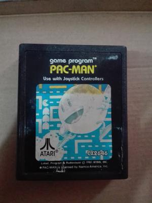 Antiguos Juegos De Atari Posot Class