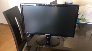 Monitor  Led/lcd Samsung Y Lg