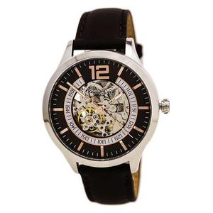 Reloj Kenneth Cole Hombre Kc