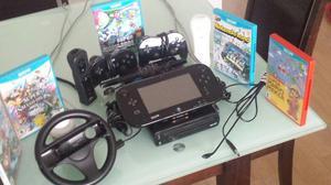 Vendo Mi Wii U