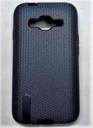 Case Protector Corrugado Para Samsung Galaxy J1 Mini Prime