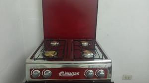 Repuestos para cocinas hornillas quemadores posot class - Wok 4 cocinas granollers ...