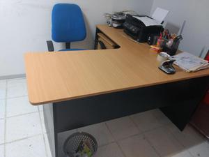 Carpetas academia colegio escritorios sillas posot class for Carpetas para oficina