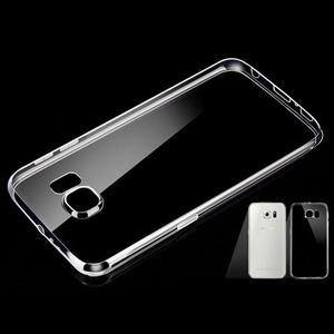En Subasta Funda Gel Ultra Delgada Samsung Galaxy S7 Edge