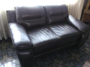Juego de muebles para Sala 1,2 y 3 cuerpos