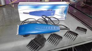 Máquina para cortar cabello