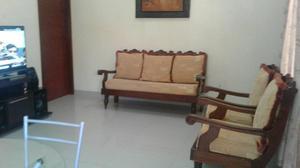 Vendo muebles tallado en lima posot class for Vendo muebles terraza
