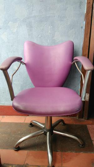 Vendo lavacabezas para peluqueria lima callao posot class - Sillas de espera para peluqueria ...