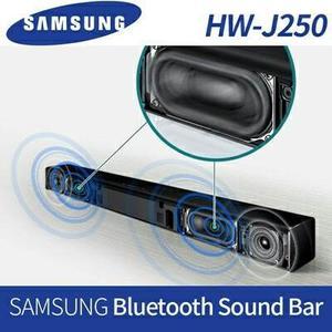 Soundbar Hw J250
