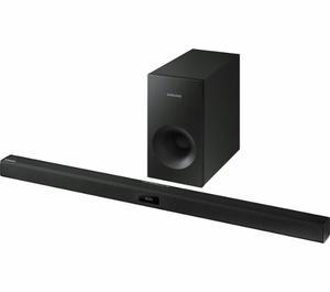 Soundbar Samsung Hw J355