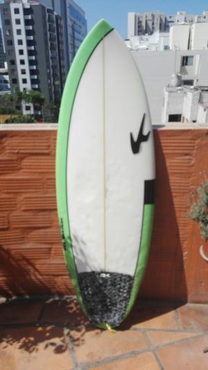 Taba de Surf Klimax en Muy Buen Estado