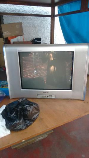 Televisor Sony Pantalla Plana de 32