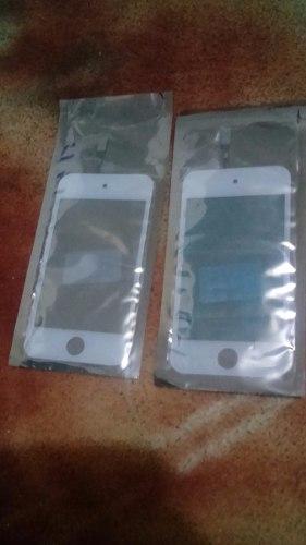 Vendo 2 Pantallas De Repuesto Para Tu Ipod Touch 4