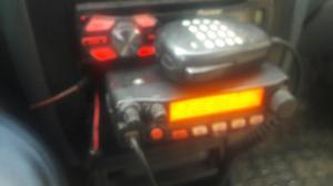 Vendo Radiobase para Radio Taxi