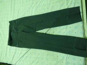 Pantalon de Vestir para Mujer.