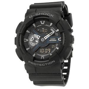 Reloj Casio G Shock Gabcr Nuevo