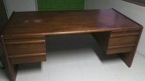 Remato!!! Muebles De Oficina