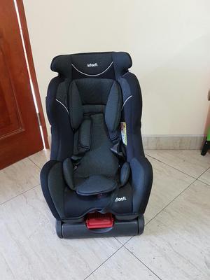 Silla de plastico genplast modelo gala nuevo posot class for Silla de auto infanti