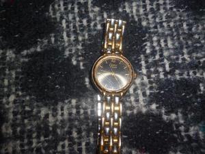 Vendo Reloj para mujer