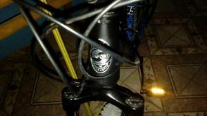 Bicicleta Oxfor Original