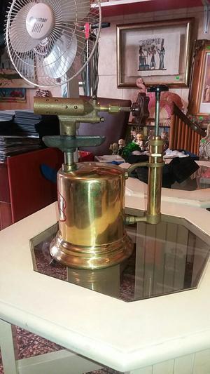 Soplete flambeador de cocina posot class - Soplete de cocina ...