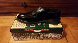 Zapatos De Vestir Corfans