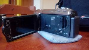 Eliminado vendo camara filmadora Panasonic HD HCV. llamar al