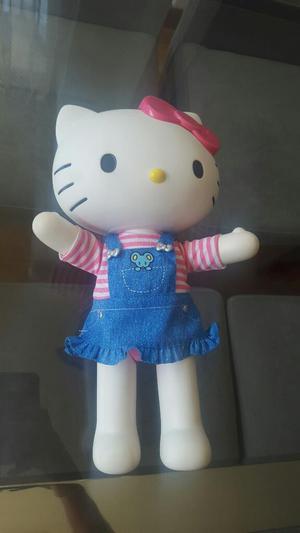 Hello Kitty accesorios, regalos,muñeca original