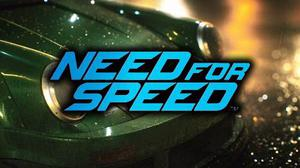Need For Speed Saga Juego Pc Mac Codigo Origin
