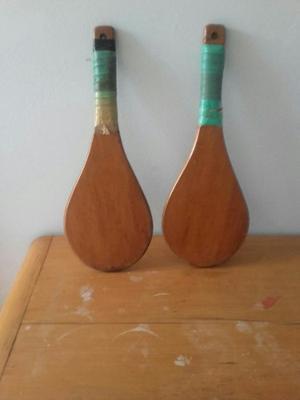 Paletas y gaseosas personalizados posot class for Paletas madera