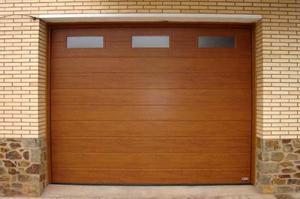 Puertas madera portones contraplacados posot class for Puertas de madera maciza
