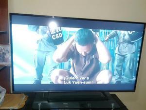 Remato Tv Panasonic Incluido Blueray