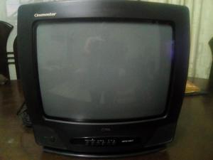 Tv LG Cinemaster 14