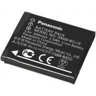 Vendo Bateria Panasonic modelo DMCSZ8
