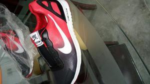 Zapatillas Nike Tallas