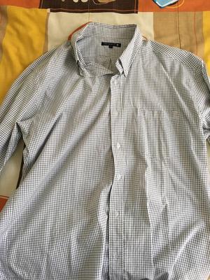 Camisa Vestir Sport